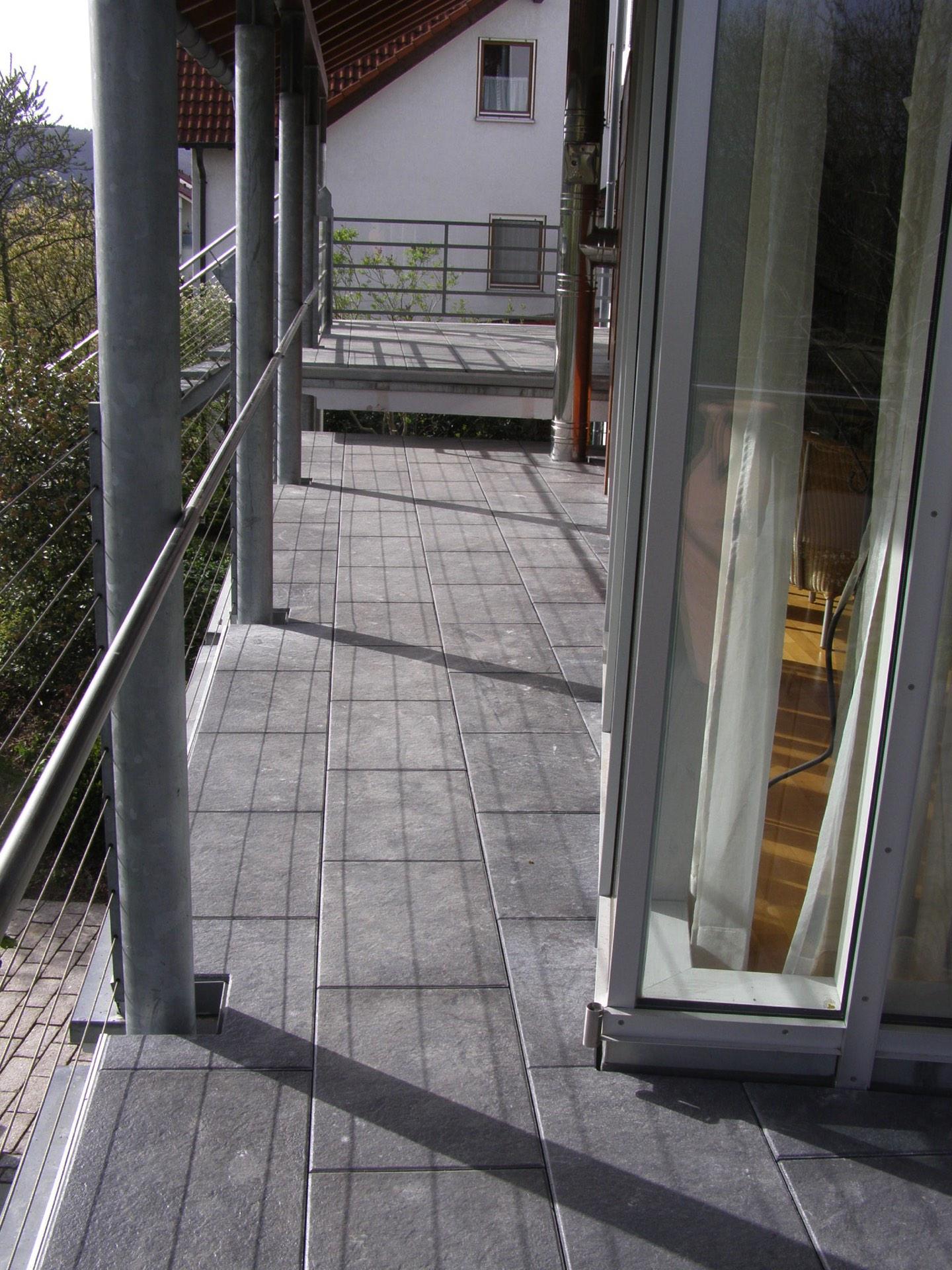 terrassen mogler garten bau. Black Bedroom Furniture Sets. Home Design Ideas